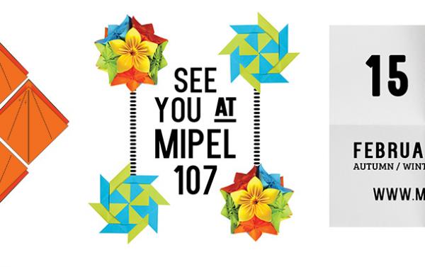MIPEL 2015 - februar