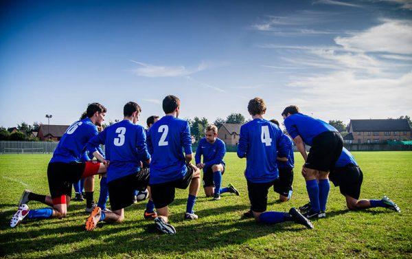 prevoz sportskih timova u srbiji