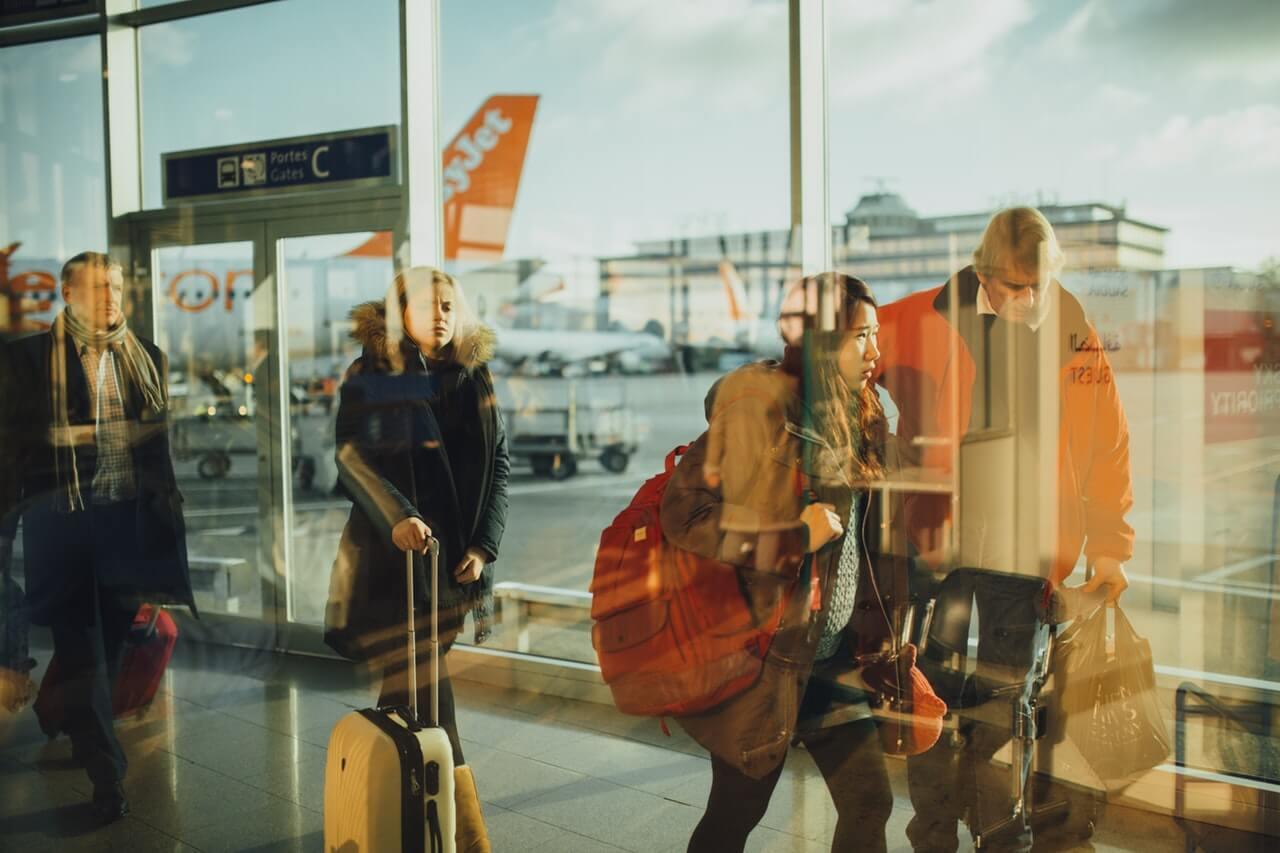 prevoz putnika u srbiji